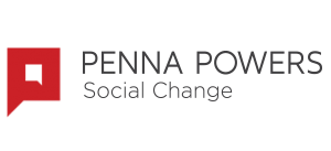 Penna Powers Social Change
